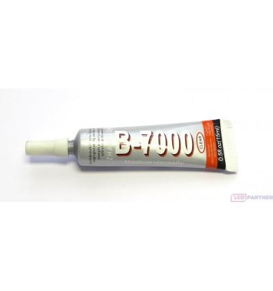 Lepidlo B7000 15ml