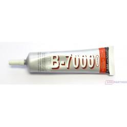 Glue B7000 50ml