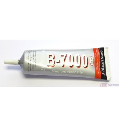 Lepidlo B7000 110ml