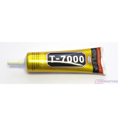Lepidlo T7000 50ml
