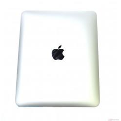 Apple iPad 1 Wifi zadny kryt
