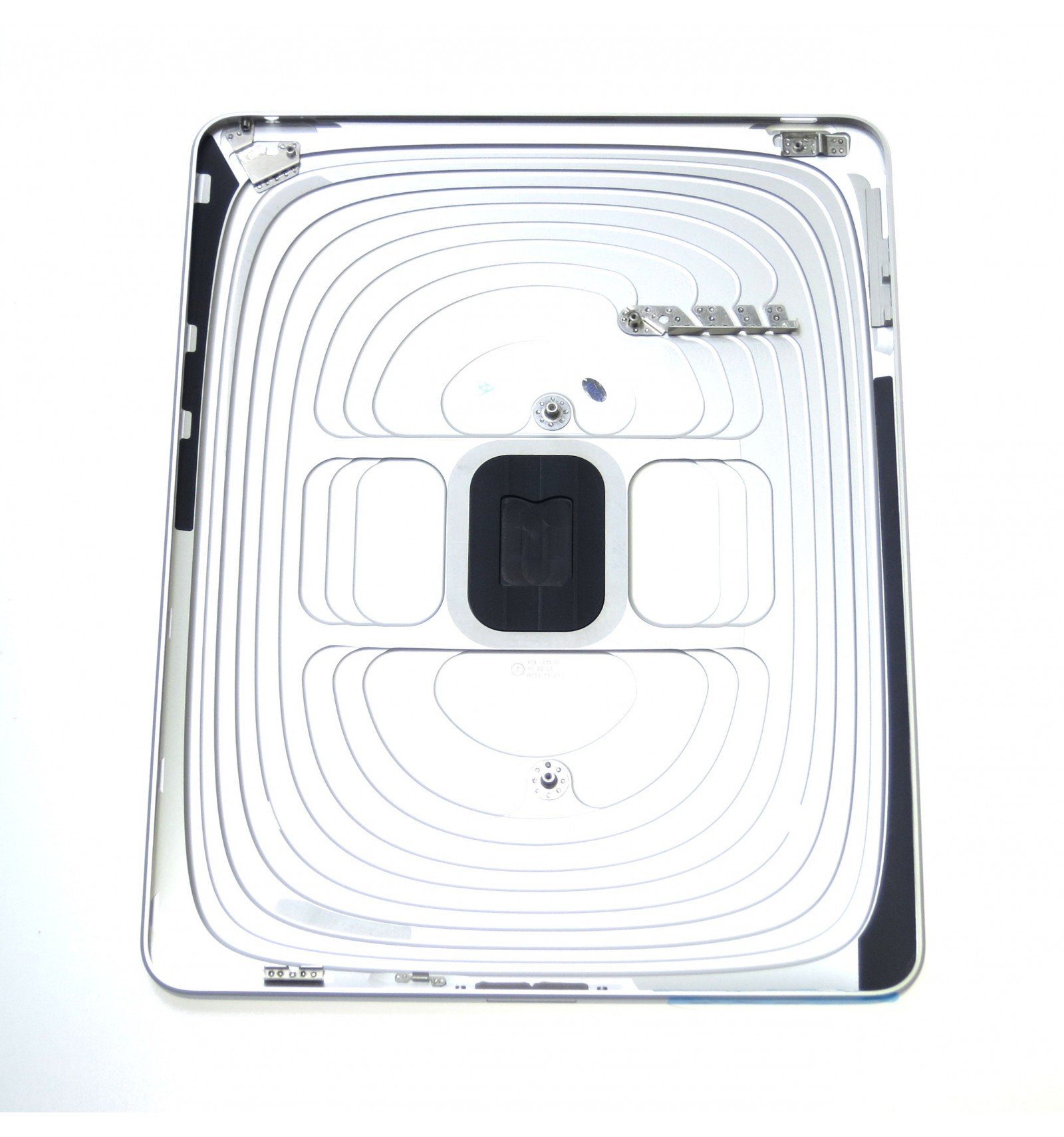 Oops also 103202 Apple Ipad 1 Wi Fi Battery Cover Oem in addition Safety Pad in addition 3 Motor Opel Vectra X20xev Motor Installation besides Free Flourish. on the last of us box cover