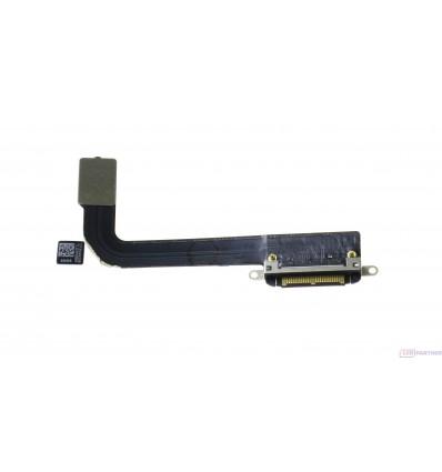 Apple iPad 3 Charging flex