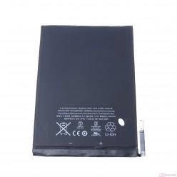 Apple iPad mini - Baterie