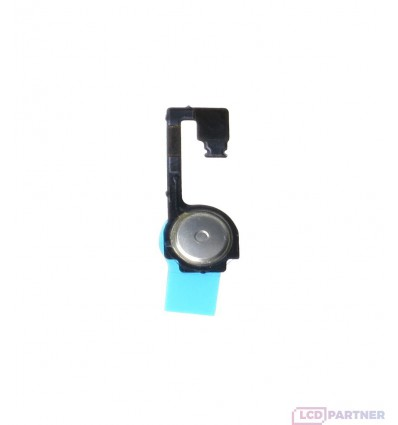 Apple iPhone 4 Flex homebutton