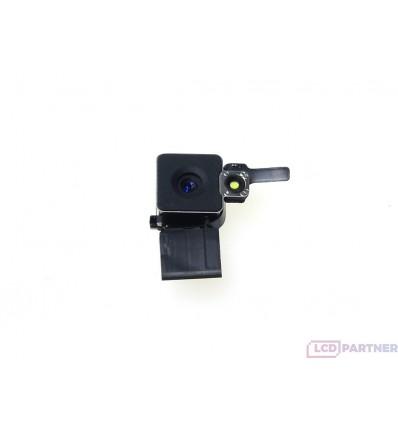 Apple iPhone 4 Main camera
