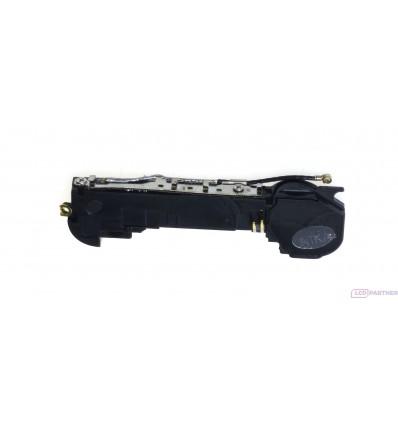 Apple iPhone 4S Loudspeaker