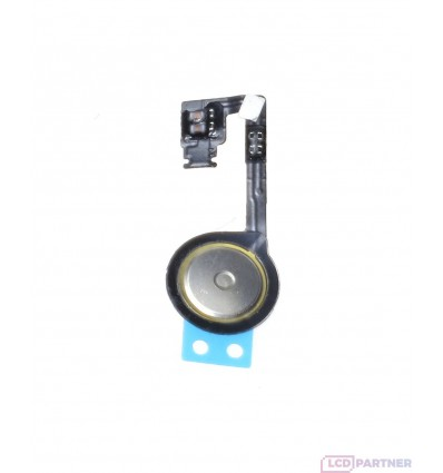 Apple iPhone 4S Flex homebutton bez krytky