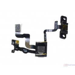 Apple iPhone 4S - Flex on/off