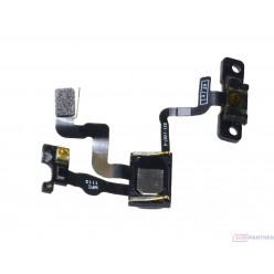 Apple iPhone 4S - On/off flex
