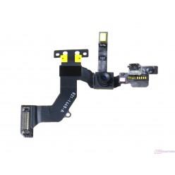 Apple iPhone 5 - Flex kamera přední