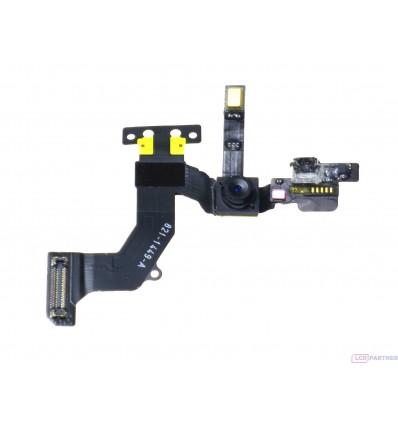 Apple iPhone 5 Flex kamera predná