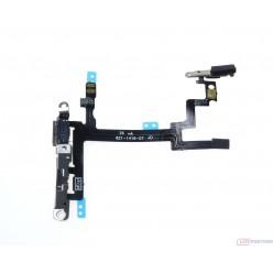 Apple iPhone 5 - Flex on/off