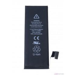 Apple iPhone 5 - Battery APN: 616-0611