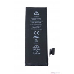 Apple iPhone 5 Battery APN: 616-0613