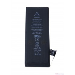 Apple iPhone 5C - Battery