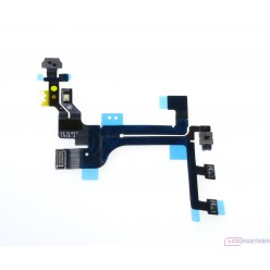 Apple iPhone 5C - On/off flex