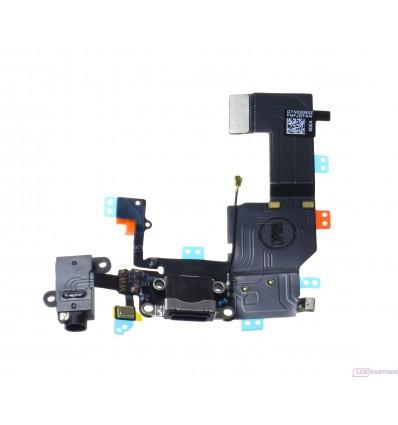 Apple iPhone 5C Flex nabíjací