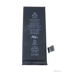 Apple iPhone 5C - Batéria APN: 616-0730