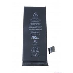 Apple iPhone 5C - Battery APN: 616-0730