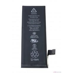 Apple iPhone 5C - Battery APN: 616-0667