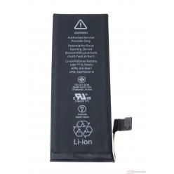 Apple iPhone 5C - Baterie APN: 616-0667