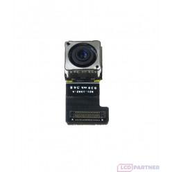 Apple iPhone 5S - Main camera