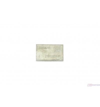 Apple iPhone 5S Wi-fi IC 339S0204