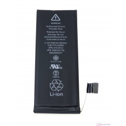 Apple iPhone 5S - Battery APN: 616-0722