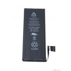 Apple iPhone 5S - Batéria APN: 616-0720