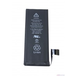 Apple iPhone 5S Battery APN: 616-0720