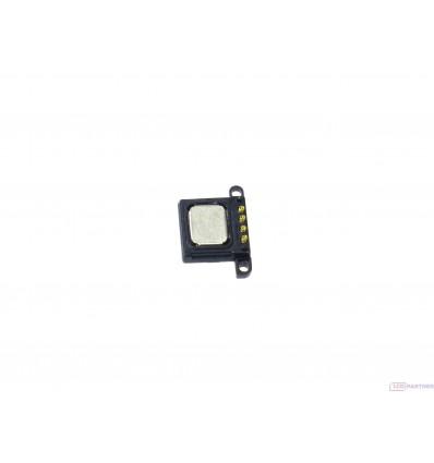 Apple iPhone 6 Slúchadlo