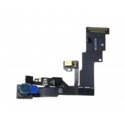 Apple iPhone 6 - Flex kamera přední