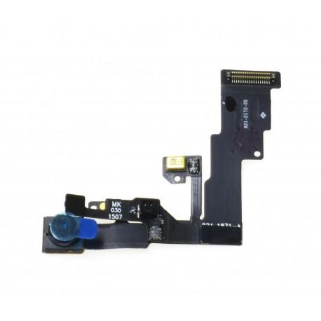 Apple iPhone 6 Flex kamera predná