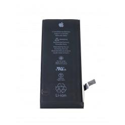 Apple iPhone 6 bateria APN: 616-0804