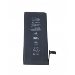 Apple iPhone 6s - Battery APN: 616-00036