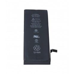 Apple iPhone 6s - Battery APN: 616-00033