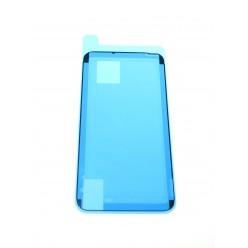 Apple iPhone 6s Plus - LCD adhesive sticker black
