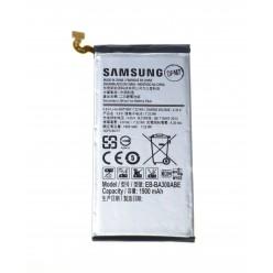 Samsung Galaxy A3 A300F bateria EB-BA300ABE