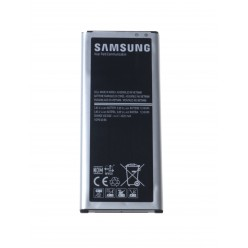 Samsung Galaxy Note 4 N910F bateria