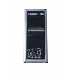 Samsung Galaxy Note 4 N910F - Battery GH43-04309A - original