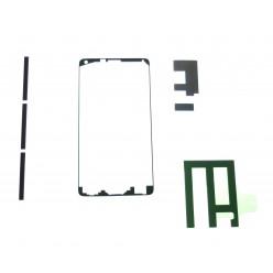 Samsung Galaxy Note 4 N910F lepiaca sada