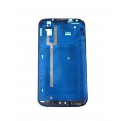 Samsung Galaxy Note 2 N7100 - Rám predný
