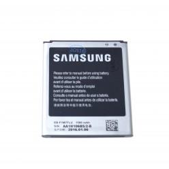 Samsung Galaxy S3 mini i8190 bateria NFC EB-L1M7FLU