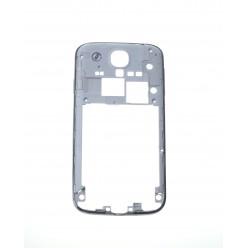 Samsung Galaxy S4 i9505 stredny kryt