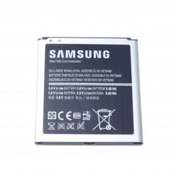 Samsung Galaxy S4 i9505, S4 Active i9295 - Baterie B600BE - originál