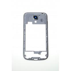 Samsung Galaxy S4 mini i9195 stredovy ram