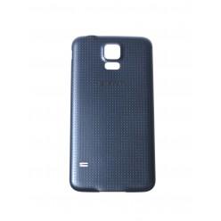Samsung Galaxy S5 G900F zadny kryt cierna original