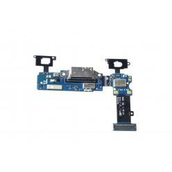 Samsung Galaxy S5 G900F nabijaci flex