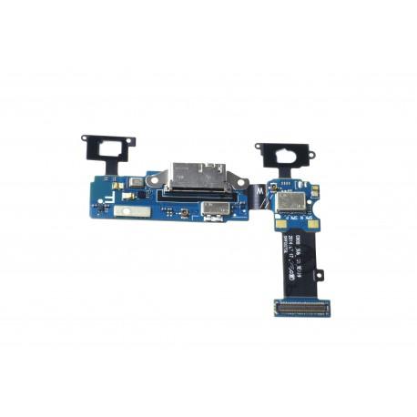 Samsung Galaxy S5 G900F Flex nabíjací